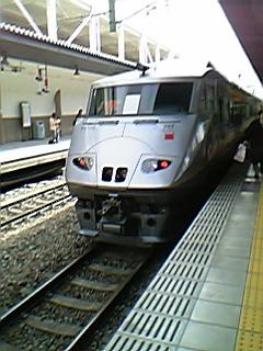 20051206132109