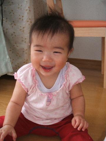 2005_0524hina052410017.jpg