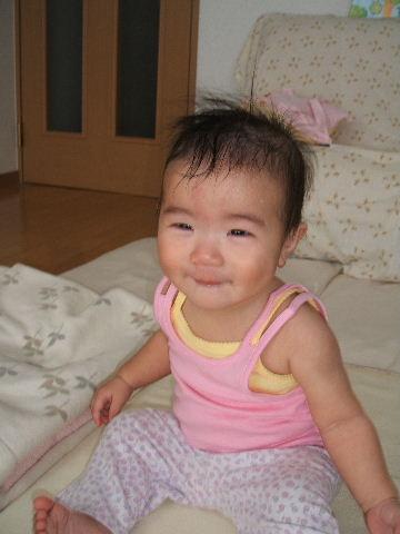 2005_0615hina06150010.jpg