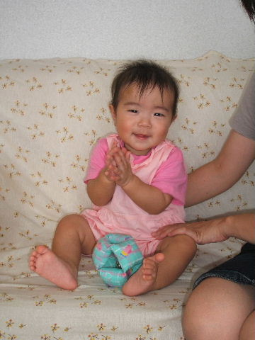 2005_0619hina06190032.jpg