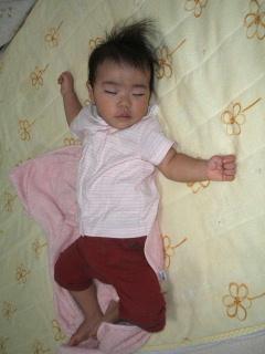 疲れた~~~!!!