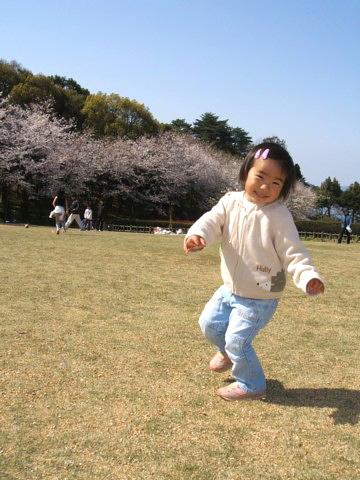 kinbuchi4.jpg