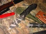 knives02.jpg
