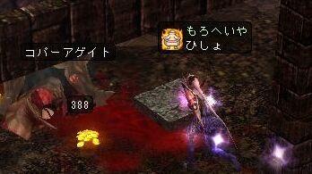 20060228231628.jpg