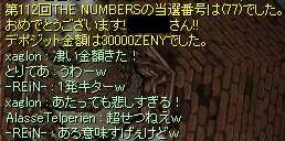 20060504124222.jpg