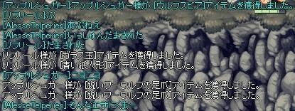20070427091203.jpg