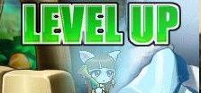 Lv122.jpg