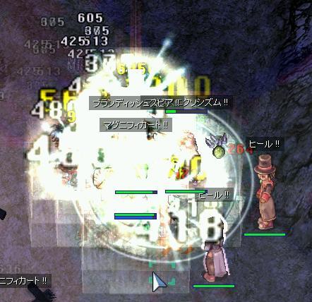 20060329235503.jpg