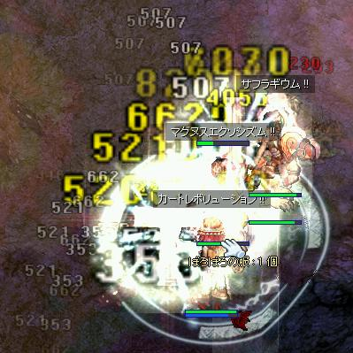 20060329235537.jpg