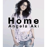 『HOME』CD+DVD