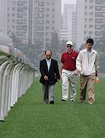 HKchalengeM2005.jpg