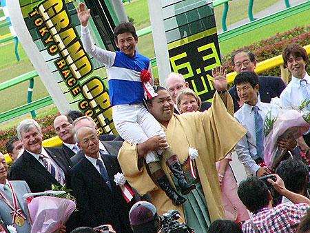 ankatsu-Y2007-01.jpg