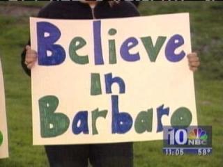 believe-in-barbaro.jpg
