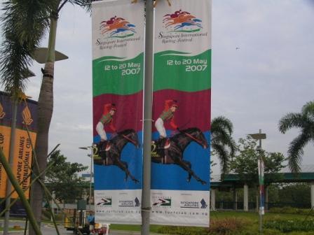 bulk-singapoleAR2007.jpg
