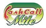 cashcall_logo.jpg