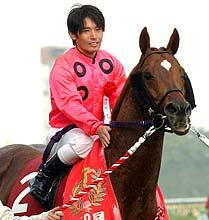 keiohaiSC-02-2005.jpg