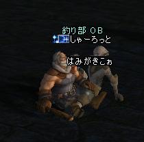 20060210155608.jpg