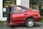 half-price-cars.jpg