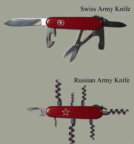 swiss_russian_army_knives.jpg