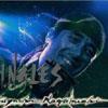 music037.jpg