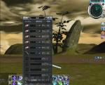 A-NeutralBS20009.jpg