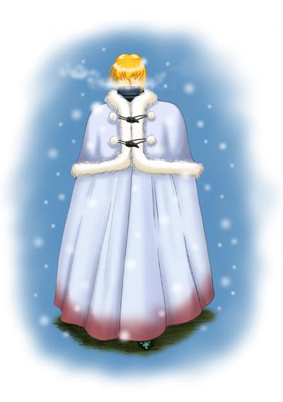 bi_winter-cort.jpg
