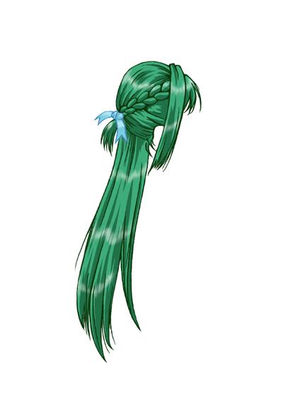 long_hair.jpg