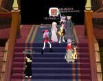 mabinogi_2005_09_11_001.jpg