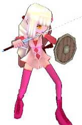 mabinogi_2006_03_31_008.jpg