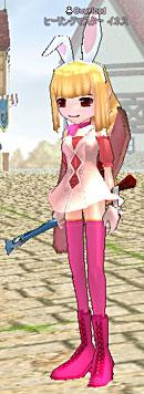 mabinogi_2006_04_15_010.jpg