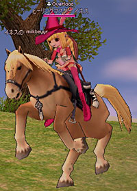 mabinogi_2006_04_18_005.jpg
