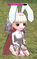 mabinogi_2006_04_28_001.jpg