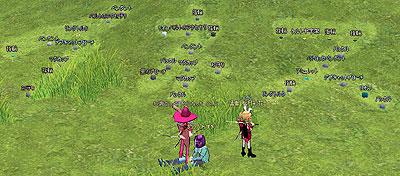 mabinogi_2006_05_12_002.jpg