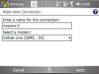 GPRS03.jpg