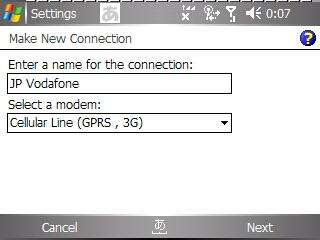 GPRS07.jpg