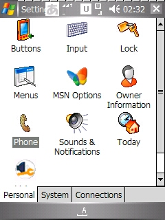 VoiceMessege1.jpg