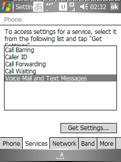 VoiceMessege2.jpg