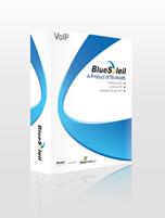 Bluesoleil VoIP
