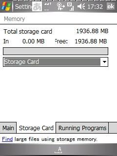 miniSD2GB_01.jpg