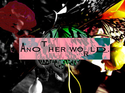 anotherworld.jpg
