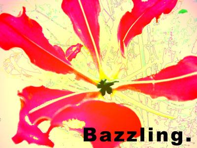 bazzling.jpg