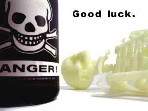 goodluck.jpg