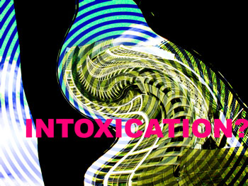 intoxication.jpg