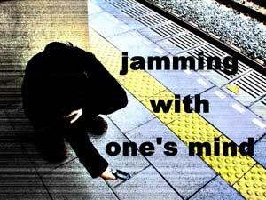 jamming.jpg