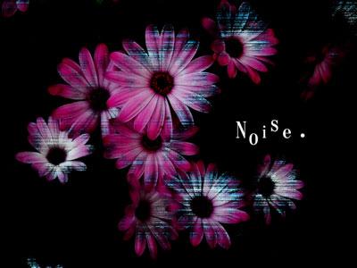 noise.jpg