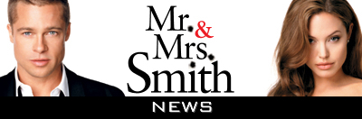 smith_news.jpg