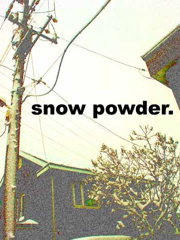 snowp.jpg