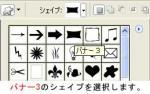 20060427110103.jpg