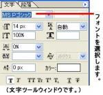 20060427110110.jpg
