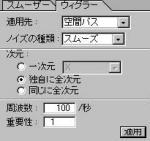 20060430204919.jpg